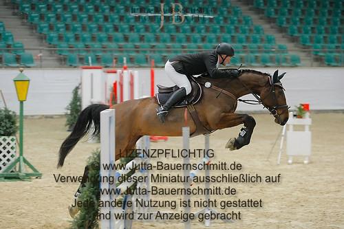 Preview 12-K4-18-Schreckenhoefer_JB_2294.jpg